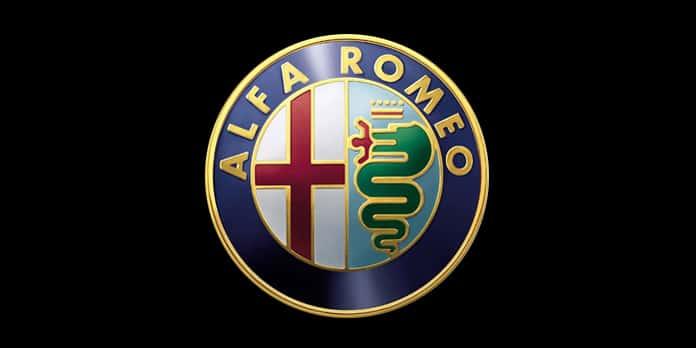 reprogramation moteur alpha romeo
