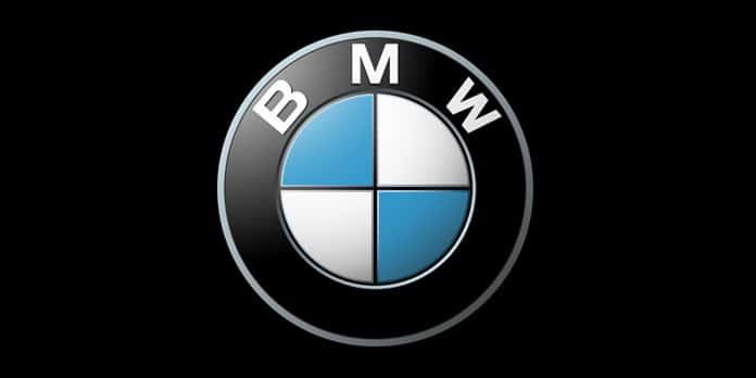 reprogramation moteur bmw