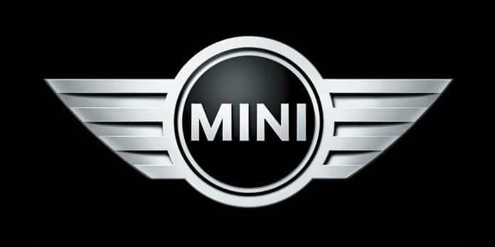 reprogramation moteur mini